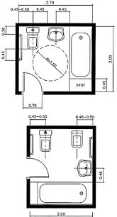 Handicap Bathroom Specs Ada Bathroom Requirements U2013 Laptoptablets Us