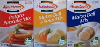 manischewitz latke mix cheap potato mix find potato mix deals on line at alibaba