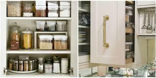 kitchen cupboard organizers ideas 157 best diy kitchen organization images on throughout