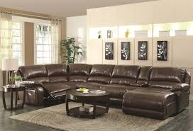 sectional sofas mn creative sectional sofas mn 1616