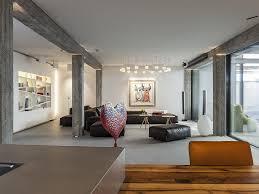 Wohnzimmer Farbgestaltung Modern Galerie Wohnzimmer Micheng Us Micheng Us