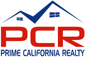 Baker Roofing Stockton Ca by New Homes For Sale Anaheim Buena Park Real Estate La Palma