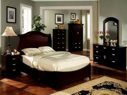 Cherry Home Decor by Bedroom Queen Anne Bedroom Furniture Cherry Decorations Ideas