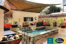 Backyard Plan 3d Landscape And Pool Design This Job Has Everything You Know