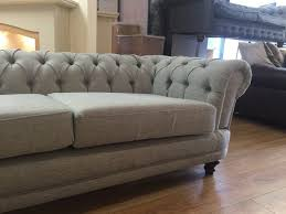 cheap fabric chesterfield sofa memsaheb net