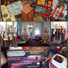Decorative Arts Center Of Ohio 90 Best Lancaster Ohio Images On Pinterest Lancaster Ohio And