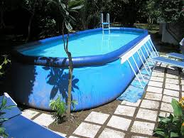 Pool Designs Pictures by Easy Affordable Small Inground Pools Designs U2014 Jburgh Homes