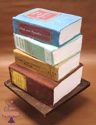 birthday wish book birthday wishes for a friend polysyllabic profundities