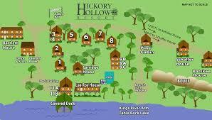 table rock resort missouri resort info hickory hollow resort table rock lake shell knob mo