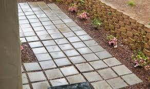 12x12 Patio Pavers Home Depot Patio 9 12x12 Patio Pavers Home Depot 13 For Your With