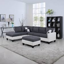 Affordable Sofas For Sale Best 25 Cheap Sectional Couches Ideas On Pinterest Cheap Patio