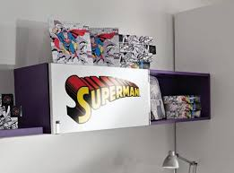 Comic Book Room Decor 9 Best Comic Book Furniture Images On Pinterest Book Furniture