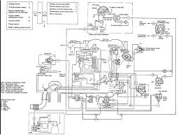 diagrams 22182952 isuzu bus wiring diagram u2013 automotive wiring