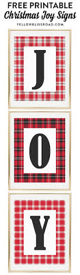 plaid christmas best 25 plaid christmas ideas on christmas wrapping