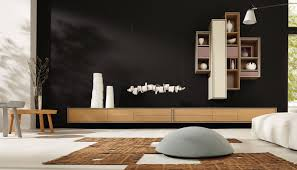 Wohnzimmerlampe Design Holz Ideen Kleines Wohnzimmer In Grau Weiss Wohnzimmer Grau Holz