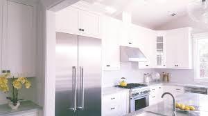 custom kitchen cabinets san jose ca custom cabinets doors custom bathroom kitchen cabinets