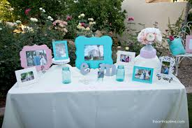 diy wedding turquoise and grey i heart nap time
