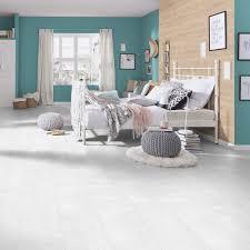 krono original xonic 5mm streetwise waterproof vinyl tile flooring