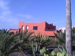 Wohnzimmerm El Cuba Oasis Tamarindo Apartment Palm Complex 2 Large Pools Apartment