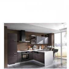 concepteur cuisine ikea conception de cuisine stunning conception de cuisine with
