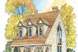dream home source com craftsman style house plan 1 beds 1 5 baths 1065 sq ft plan 1016