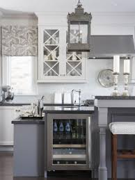 kitchen ideas custom kitchen islands large kitchen island movable large size of mobile kitchen island kitchen island unit kitchen island with cooktop farmhouse kitchen island