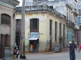 the best time to visit cuba is now u2013 go eat and give