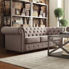 Sofa  Classic Chesterfield Sofa Room Design Plan Amazing Simple - Chesterfield sofa design