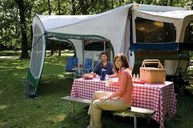 A E Systems By Dometic Awning A U0026e Dometic 747grn11 000 11 Foot Cabana Lightweight Rv Camper Dome