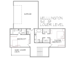 awesome picture of small house plans under 700 sq ft fabulous