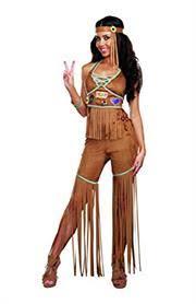 Ares Halloween Costume Easleys Fun Shop Costumes Costume