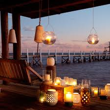 west elm outdoor lighting stiltsville fl a collection of wood stilt houses rising from the