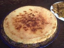 cuisine nord 40 besten cuisine de l afrique du nord bilder auf