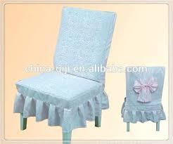 disposable chair covers disposable chair covers disposable seat covers for office chair