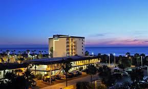 Coco Beach Florida Map by Best Western Cocoa Beach Hotel U0026 Suites Hipmunk