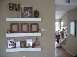 home decor wall shelves tv shelves wall mounted living room on how to decorate floating in