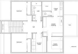 Dual Master Bedroom Floor Plans by Master Bedroom Suite Layout