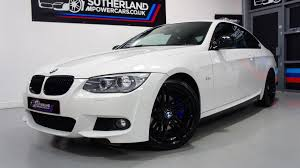 used 2012 bmw e90 3 series 05 12 325d sport plus edition for