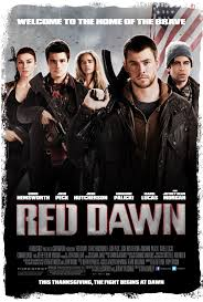 movies thanksgiving point josh peck red dawn interview collider
