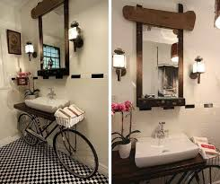 Cycling Home Decor Gorgeous 50 Bicycle Home Decor Inspiration Design Of Brilliant