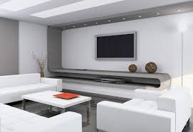 Living Room Furniture Ideas Android Apps On Google Play - Modern living room furniture gallery