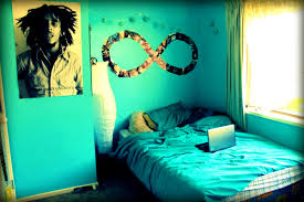 tasty teen room ideas for small rooms bedroom decorating
