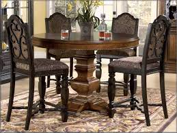 pier one dining room table pier 1 round dining room tables round table ideas