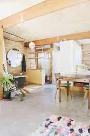 Small House Inspiration 76 Best Tiny Houses Images On Pinterest Small Houses