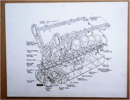jaguar xke engine drawings jaguar engine problems and solutions