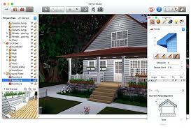 free home and landscape design software for mac home and landscape design software for mac the chief architect is