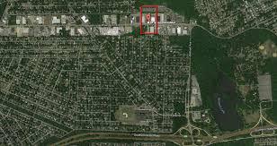All Island Landscape by All Island Sheetmetal 631 491 8454 365 Wyandanch Ave North