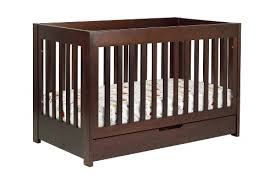 Convertible Cribs With Storage Best Cribs With Crib Storage Top 3 Reviewed