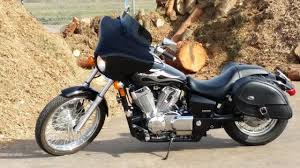 honda shadow 750 for sale honda motorcycles cycletrader com
