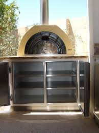 outdoor kitchen cabinets perth outdoor bbq kitchen cabinets outdoor barbecue islands design